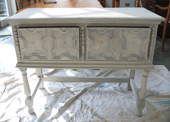 Outstanding Painting Wood Furniture Shabby Chic 559 x 401 · 336 kB · png