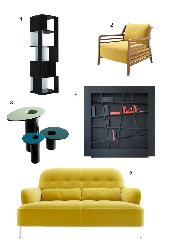 ligne roset sale pippa jameson interiors leading interior trends and styling for the home. Black Bedroom Furniture Sets. Home Design Ideas