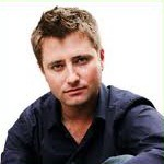My interview with George Clarke