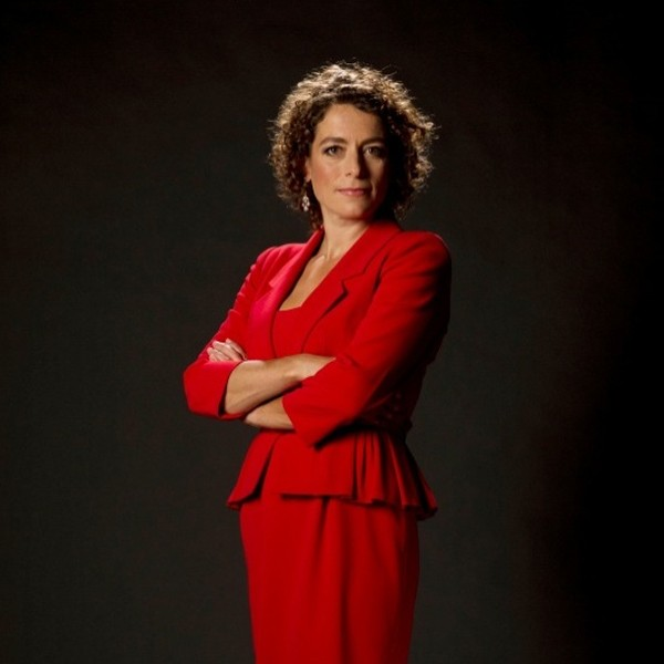 The Fixer With Alex Polizzi Bbc2 Pippa Jameson Interiors Inside Ideas Interiors design about Everything [magnanprojects.com]