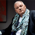 Interview with Four Rooms dealer Jeff Salmon