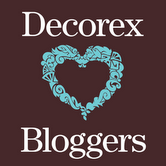 Judge for Decorex Loves Bloggers