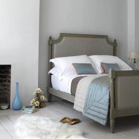 Stylish Beds From The Sleep Room Pippa Jameson Interiors