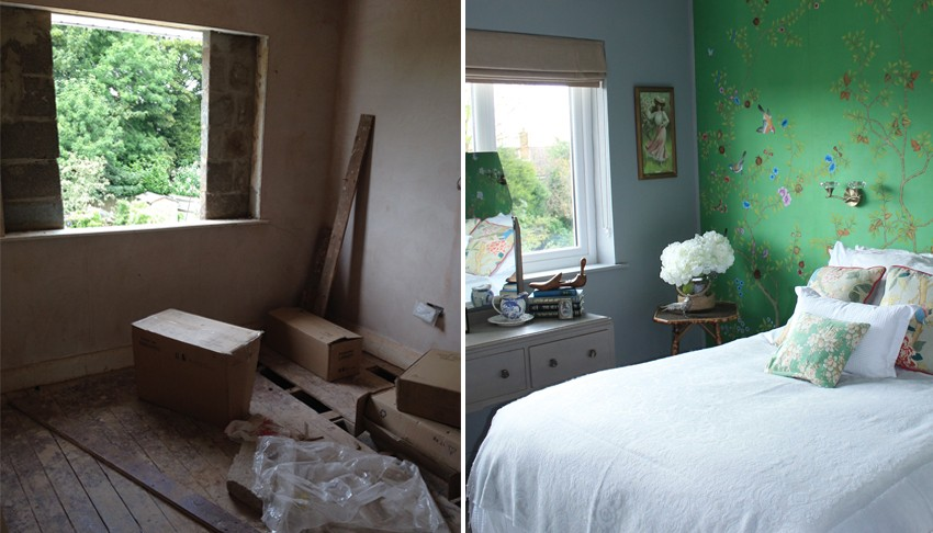 Bad_builders_bang_to_rights_makeover_bedroom
