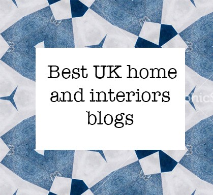 Best Uk Home And Interiors Blogs Pippa Jameson Interiors