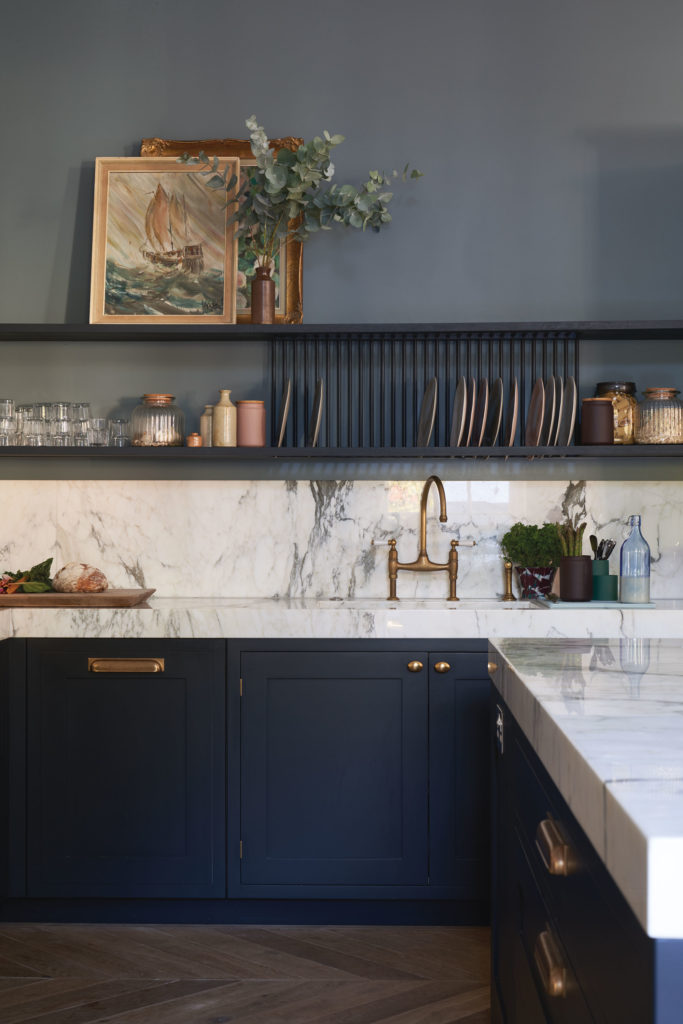 Spring Summer paint trends for 2019 from Farrow and Ball