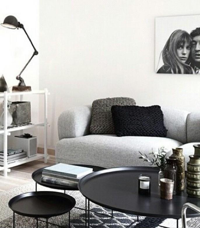 Hazlynda_Kushairi.living_room