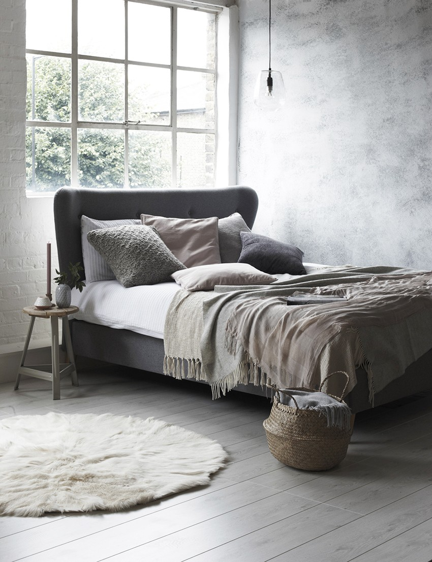 Warehouse bedroom : HomestyleLofstylebedroom22 from www.pippajamesoninteriors.co.uk size 850 x 1106 jpeg 684kB
