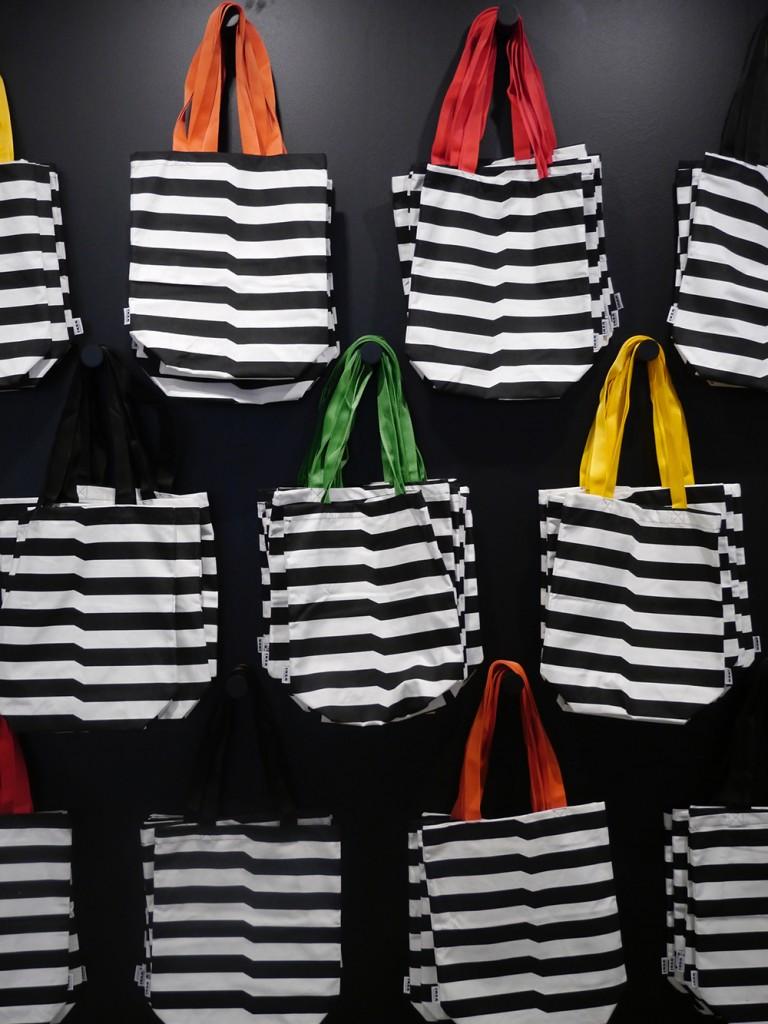 Ikea_bags