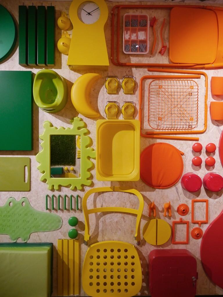 Ikea_museum