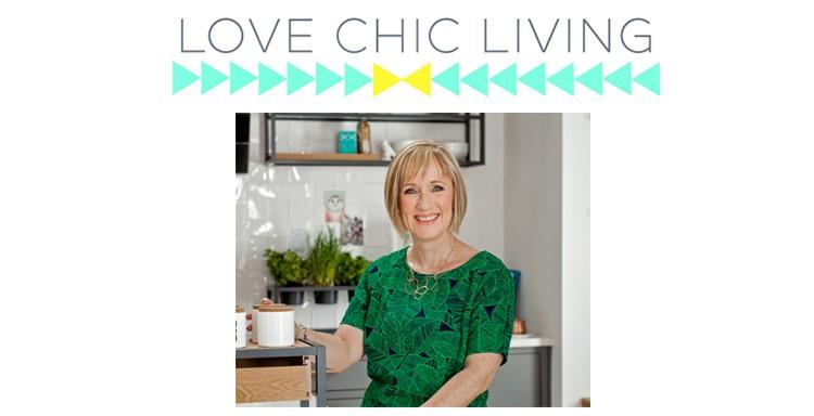 Top UK blogs, interior bloggers, UK bloggers, interiors, homeware, trends, kitchens, living rooms, interior experts