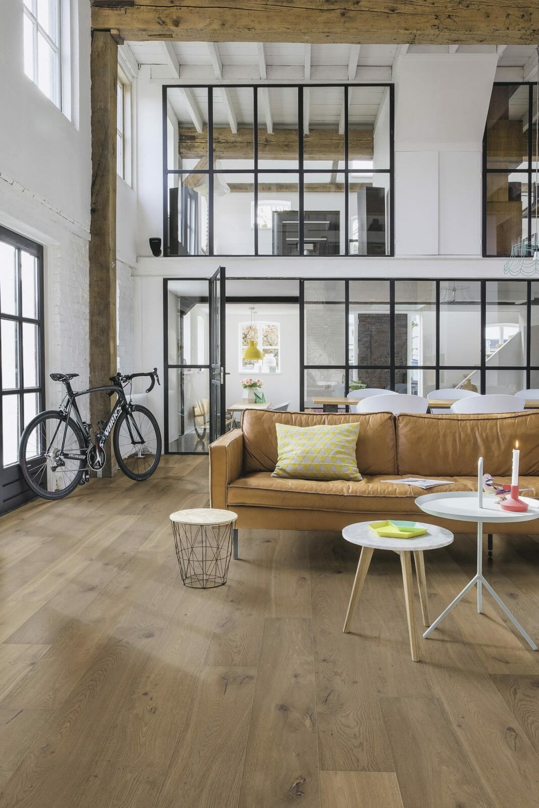 What Wooden Floor To Buy Pippa Jameson Interiors