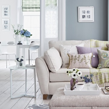 Pippa Jameson Interiors, Jon Day, Next Home, Ideal Home