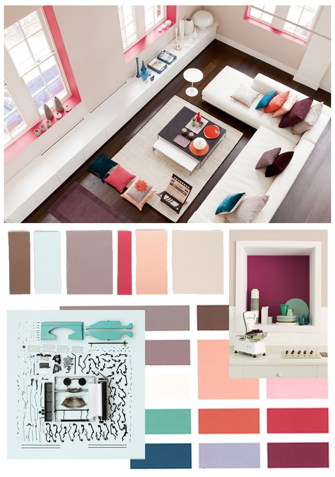 Pippa_Jameson_Interiors_Dulux_Trends.colours