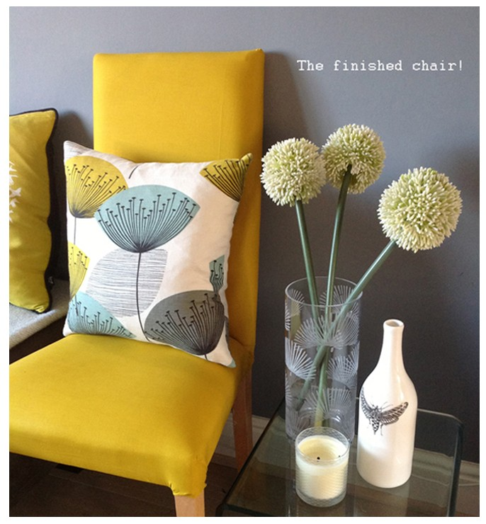 Pippa_Jameson_Interiors_chair_upholster