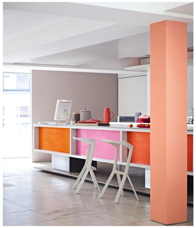 Pippa_Jameson_interiors_Dulux.3