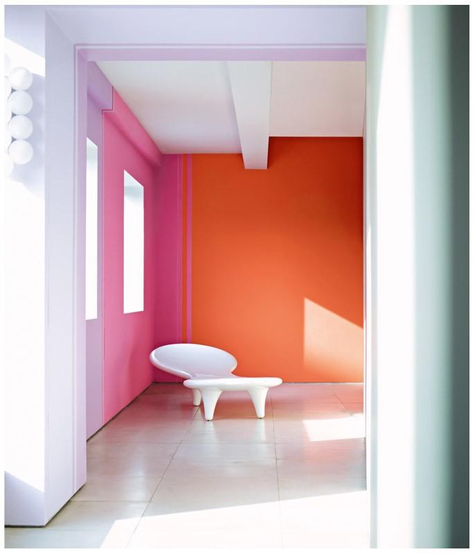 Pippa_Jameson_interiors_Dulux