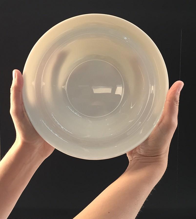 Plate_Ikea